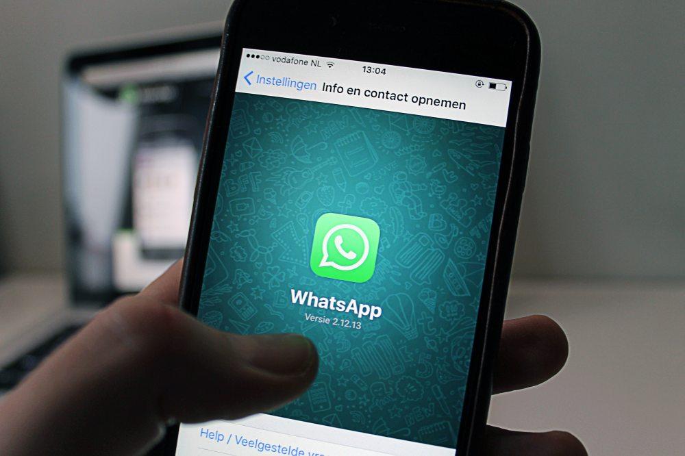 app-apple-chat-46924
